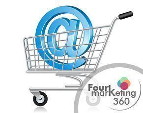 e-commerce cordoba