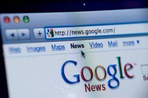 Consecuencias del cierre de Google News