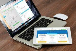 Cómo montar un negocio rentable en Internet
