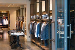 Cómo aprovechar la experiencia del negocio tradicional para una tienda online