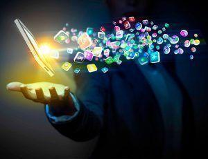 El marketing digital y la realidad aumentada mezcla de éxito