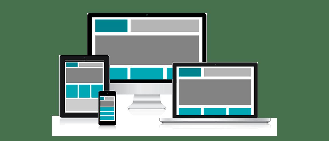 Diseño Web cabecera-diseno-web