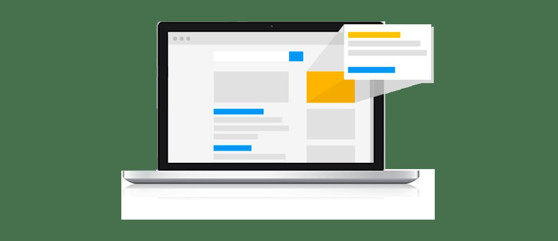 Publicidad Google Ads cabecera-google-adwords