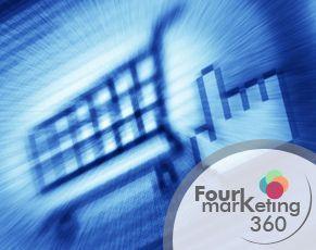 Comercio Electrónico comercio-electronico-2