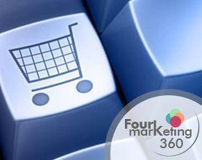 Comercio Electrónico Córdoba comercio-electronico-cordoba