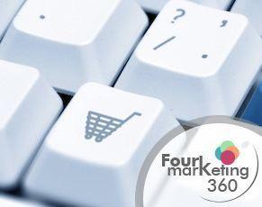 consultoria marketing online cordoba