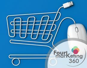 Marketing On-Line marketing-on-line