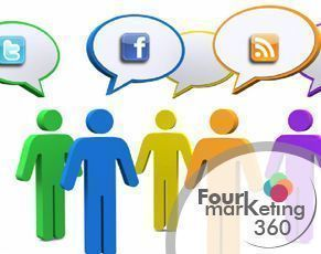 redes sociales cordoba