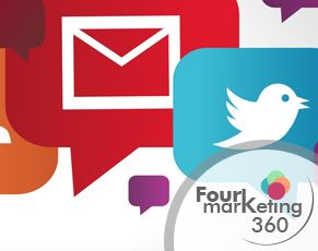social media marketing cordoba