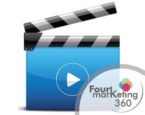 Videos Corporativos Cordoba videos-corporativos-cordoba