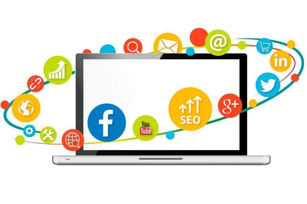 marketing online en cordoba