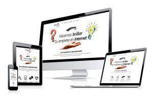 diseño web en cordoba