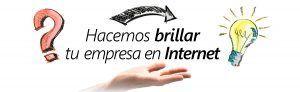 Diseño web y posiconamiento web en Córdoba