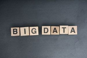¿Qué es el big data en marketing?