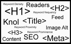 ¿Qué es y como aplicar el seo semántico? seo-semantico