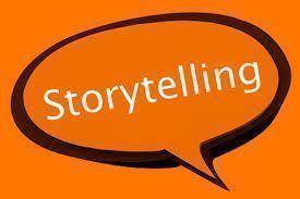 Ventajas del uso del storytelling en publicidad storytelling