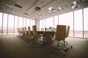 8 formas de mejorar la imagen corporativa de tu empresa