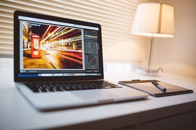 La importancia de las imágenes en una web imagenes-web