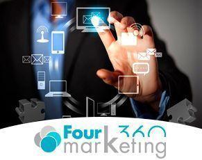 Consultoría Márketing Online Córdoba consultoria-marketing-online