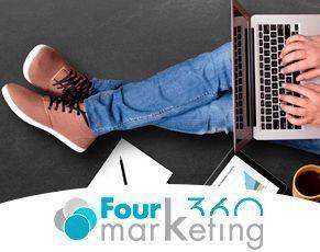 Marketing Digital Cordoba marketing-digital