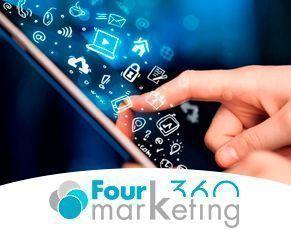 Marketing Tecnologico Cordoba marketing-tecnologico