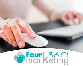 Publicidad On-Line Segmentada publicidad-online-segmentada