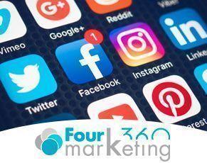 Social Media Marketing Cordoba social-media-marketing