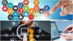 7 razones para usar el marketing digital