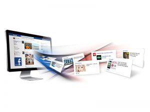 Facebook Ads. Una nueva forma de convertir en leads tu inversión