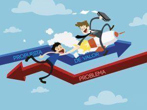 Cómo definir propuestas de valor para tu cliente propuesta-de-valor-300x225