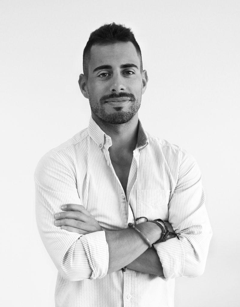 Equipo retrato-alvaro-801x1024