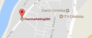 Ubicación ubicacion-fourmarketing360-300x125