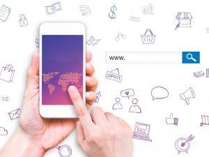 Inicio 7-tendencias-de-marketing-digital-para-2018-300x225