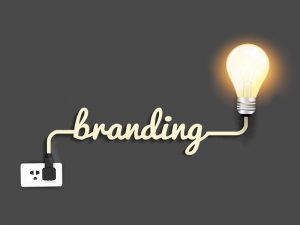 Inicio Branding-qué-es-y-por-qué-trabajar-la-marca-en-marketing-digital-300x225
