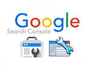 ¿Qué es Search Console de Google? Qué-es-Search-Console-de-Google-300x225