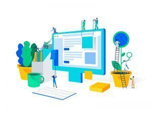 5 herramientas de software libre para gestionar proyectos 5-herramientas-de-software-libre-para-gestionar-proyectos-300x225