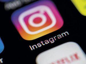 Inicio Qué-es-Instagram-y-para-qué-sirve-esta-red-social-300x225