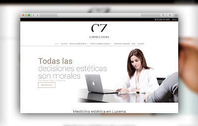 Proyectos Realizados caso-exito-carmen-zafra