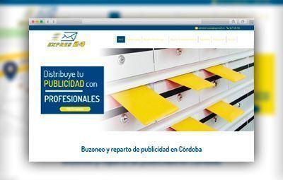 Proyectos realizados caso-exito-expres24