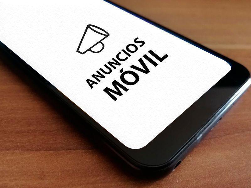 Cómo hacer un anuncio móvil que interese al usuario Cómo-hacer-un-anuncio-móvil-que-interese-al-usuario