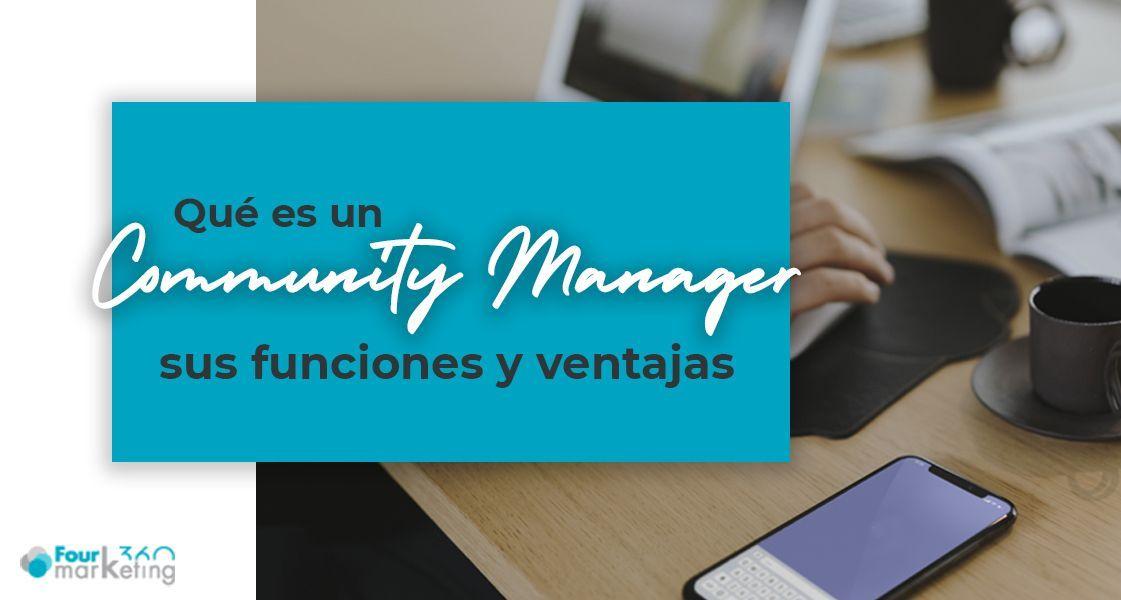 Que es un Community Manager, funciones y ventajas cabecera-community-manager-1