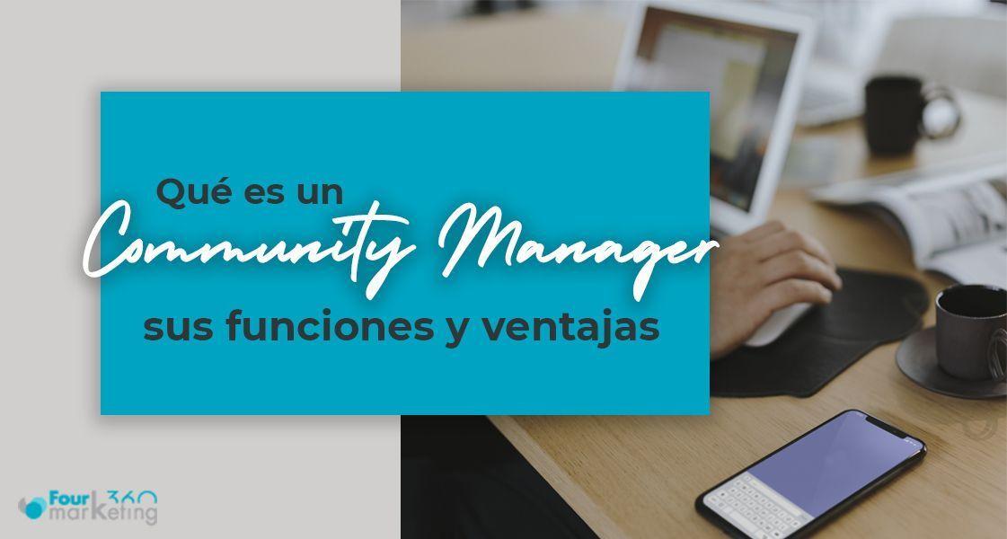 Que es un Community Manager, funciones y ventajas cabecera-community-manager