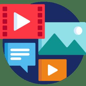 Que es un Community Manager, funciones y ventajas digital-campaign-300x300
