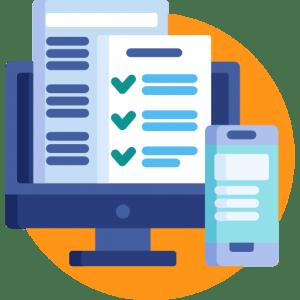 Que es un Community Manager, funciones y ventajas responsive-300x300