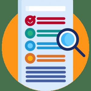 Que es un Community Manager, funciones y ventajas seo-300x300