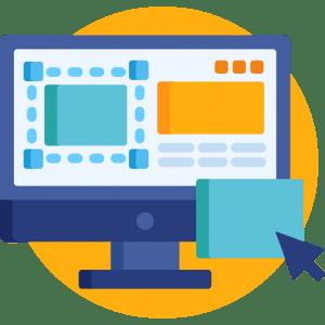 Que es un Community Manager, funciones y ventajas ux-300x300
