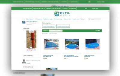 Diseño Tienda Online en Córdoba 5