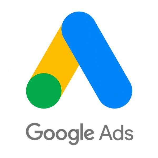 Creación campaña de GOOGLE ADS google-ads00