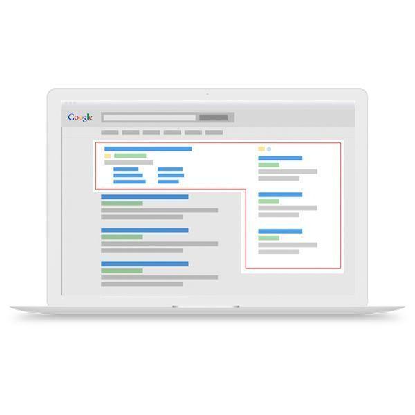 Creación campaña de GOOGLE ADS google-ads01-1