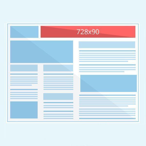 Creacion campaña de GOOGLE DISPLAY google-display01-1